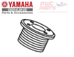 YAMAHA OEM Outboard F115 F225 F150 VF Trim Cylinder Head Screw 64E-43821-02-00