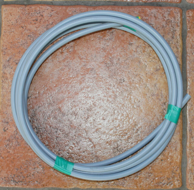 OSMA Barrier Plumbing Pipe 10mm X 150 Mtrs Pushfit for Central ...