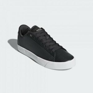 ADIDAS-CLOUDFOAM-DAILY-QT-CLEAN-W-SHOE-ZAPATOS-ORIGINAL-DB0313-NEGRO-PLANTILLA