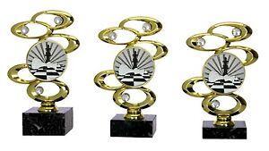 3er-Serie-Pokale-034-Diamant-034-Schach-570-SCH-22-20-cm-inkl-Gravur-23-95-EUR