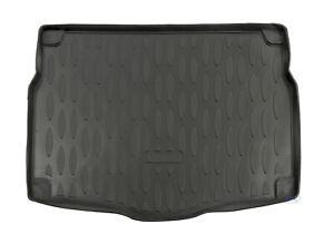 PREMIUM  RUBBER BOOT LINER Mat Tray Protector Hyundai i30 mk2 HATCHBACK 2012-17
