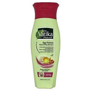 Dabur-Vatika-Egg-Protein-Shampoo-200ml