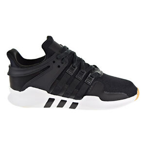 the best attitude 0f648 a8149 Image is loading Adidas-Originals-EQT-Support-ADV-Men-039-s-
