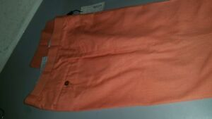 Coton Frais Pantalon Homme Classique Reggiani Taille Devant Giorgio 46 Riga 0Ydq0rw
