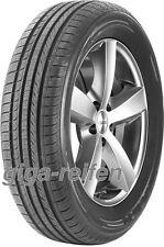 Sommerreifen Nexen N blue Eco 215/55 R16 93V BSW