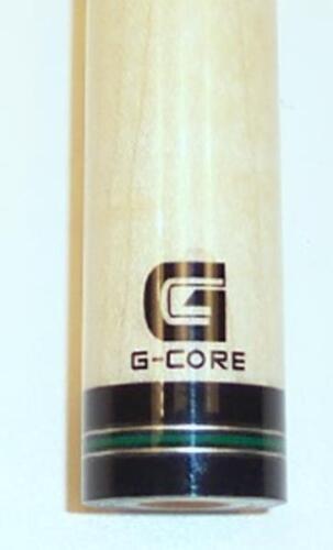 """G-Core McDermott G436 AKA M7-2A 29/"""" Shaft 12.50mm 3//8x10 SHAFT ONLY"""