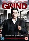 The Grind - DVD 4digital Media 5034741388115
