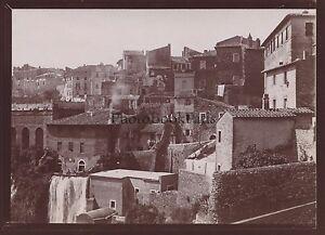Tivoli-Italia-Italia-Foto-Hobbisti-Vintage-Citrato