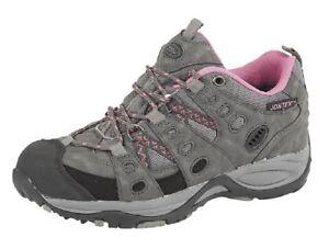 Impermeables T848 Trekking Johnscliffe Jontex Zapato Zapatillas Cascada Yw5vqH