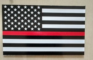 US-Flag-Red-Lives-Matter-Fire-Rescue-decal