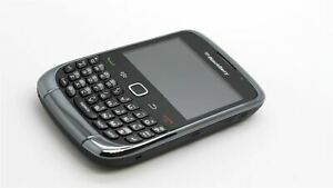 BLACKBERRY-CURVE-9300-EXCELLENT-CONDITION-3G-GPS-BLACK-UNLOCKED