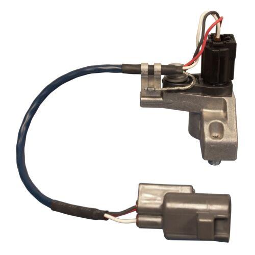 Engine Camshaft Position Sensor for Lexus GX470 Lx460 Toyota Land Cruiser V8