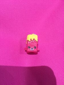 SHOPKINS-Season-5-Bakery-Brittney-Brownie-5-073-Combined-postage-available