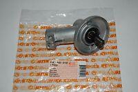 X 4144 Original Stihl Winkelgetriebe Für 56 70 C C-e