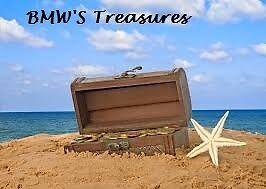 bmwstreasures