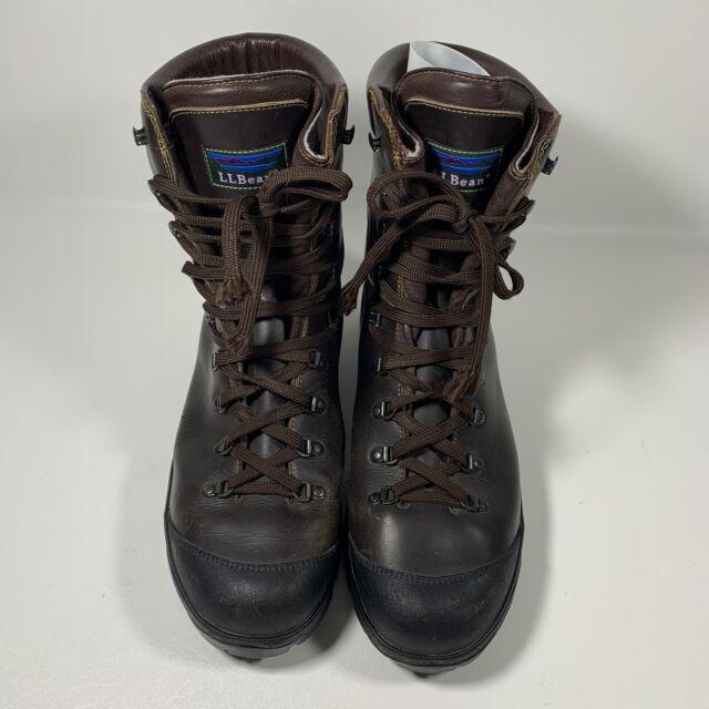 vibram hiking boots men's