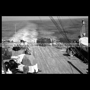 php-03178-Photo-SS-ILE-DE-FRANCE-CGT-GENERALE-TRANSATLANTIQUE-1950-PAQUEBOT