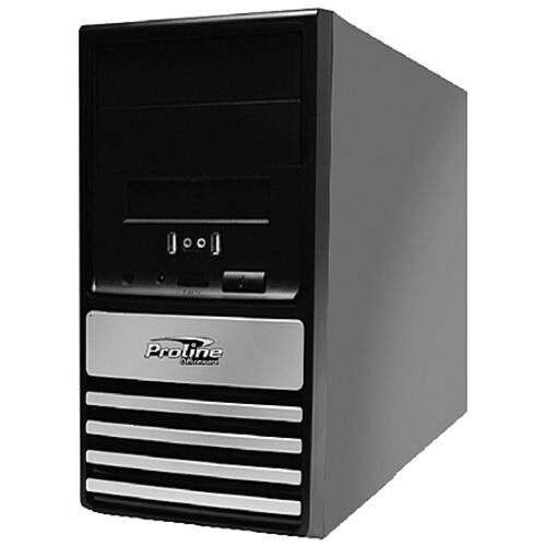 SPECIAL: PROLINE/ MECER CORE2DUO/ QUAD CORE TOWERS FROM R1000