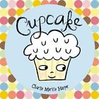 Cupcake by Charise Mericle Harper (2010, Hardcover)