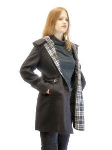 Coat-Wool-Blend-Hooded-Duffle-Coat-1X