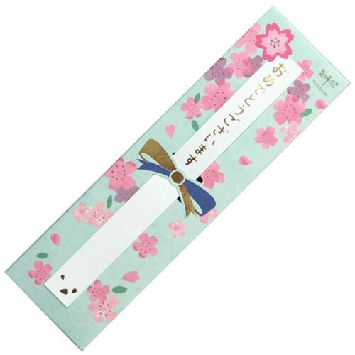 Series B MP-KM01-B Tombow Pencil Gift Set For Kids ippo