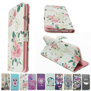 Wallet-Flip-Leather-Phone-Accessories-Case-Cover-for-Apple-iPhone-6-6Plus-5-5S