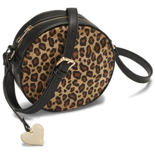 Leo Marco Tozzi 2-61006-23 Handtasche Abendtasche Umhängetasche Black Nat