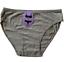 NEW-5-Women-Bikini-Panties-Brief-Floral-Lace-Cotton-Underwear-Size-M-L-XL-109 thumbnail 3