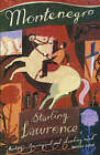 Montenegro by Starling Lawrence (Paperback, 1998)