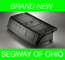 *BUY from an AUTHORIZED DEALER* Newest Ver. Segway i2 or x2 Li-Ion Battery SET.