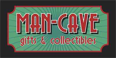 Man-Cave-Gftis-Collectibles