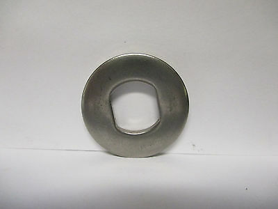 D Drag Washer 376-2601 Sealine 600H DAIWA CONVENTIONAL REEL PART THICK