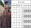 Damen-Maxikleid-Party-Abendkleid-Cocktail-Ball-Brautjungfern-Hochzeit-Brautkleid Indexbild 44