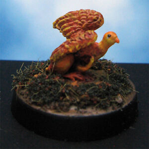 Painted-Reaper-Miniature-Pigeon-Rat