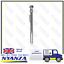 Tyre-Pressure-Gauge-Pencil-Type-10-100-psi-Pocket-Clip-Car-Van-Truck-Bike thumbnail 1