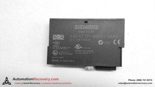 1PCS  N-CHANNEL JFET Transistor NSC TO-71 2N3958 100/% Genuine Original