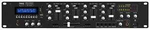 IMG-Stage-Line-Stereo-Dj-Table-de-mixage-avec-mp3-et-Bluetooth-mpx-410dmp
