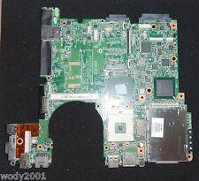 HP EliteBook 8530p motherbord scheda madre 495085-001 Artemis MB 48.4v801.031