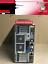 thumbnail 2 - Dell PowerEdge T630 2x E5-2630v3 128GB PercH730P 32TB SAS 2x 750W Tower Server
