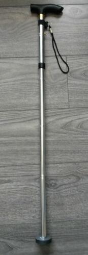 Magnétique Cartouche collector Pick Up Stick Tir Chasse argiles Super Fort