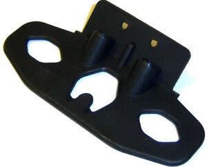 bs903-009-hi903-009-Plastico-Parachoques-delantero-BSD-Carreras-Partes