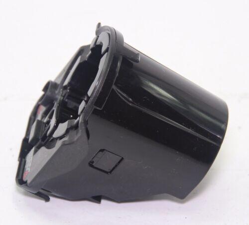 Assembled KEURIG 2.0 K Cup Holder K200 K300 K400 K500 K600 Replacem Parts