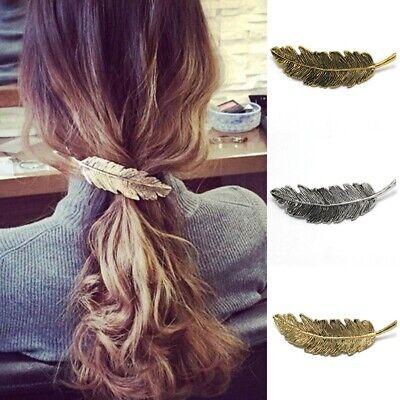 Haar Klammer Kristall Strass Blume Haarspange Haarklammer Barrette Haarschmuck