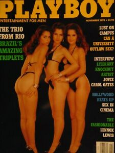 Playboy-November-1993-Julianna-Young-Sex-in-Cinema-Tripplets-of-Rio-1801