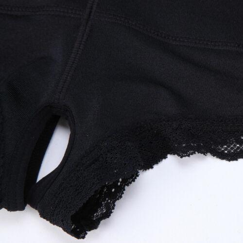 Underbust Fajas Colombianas Full Body Shaper Bodysuits Shapewears Cincher Corset