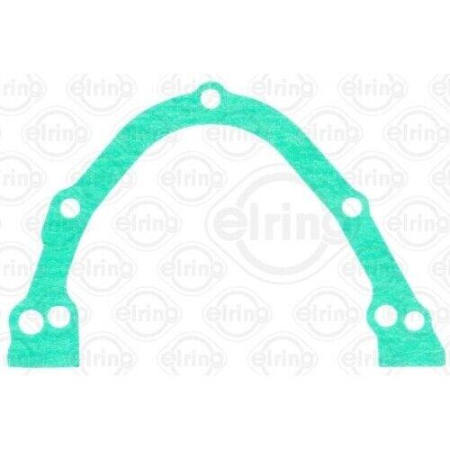 Elring 617.852 convient pour AUDI SEAT 1 joint Carter Boîtier Couvercle