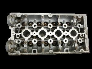 Zylinderkopf-fuer-Opel-Astra-H-06-10-1-6-Z16XEP-LJ7-24461591-55353608
