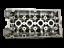 Zylinderkopf-fuer-Opel-Astra-H-06-10-1-6-Z16XEP-LJ7-24461591-55353608 Indexbild 1