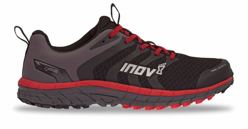 Inov  -8 Parkclaw 275 GTX Running scarpe  colorways incredibili