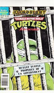 Teenage-Mutant-Ninja-Turtles-59-Comic-Book-Archie-Fine